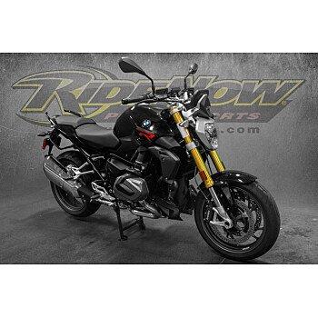 2020 BMW R1250R for sale 200935807