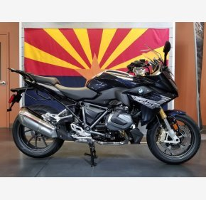 2020 BMW R1250RS for sale 200784962