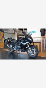 2020 BMW R1250RS for sale 200829487