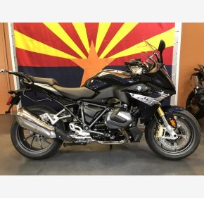 2020 BMW R1250RS for sale 200857695