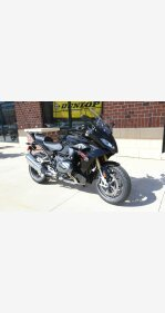 2020 BMW R1250RS for sale 200905420