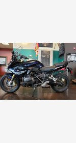 2020 BMW R1250RS for sale 200906549