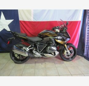 2020 BMW R1250RS for sale 200936075