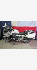 2020 BMW R1250RT for sale 200935949