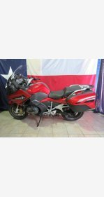 2020 BMW R1250RT for sale 200936016