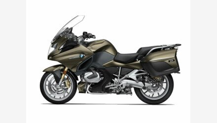2020 BMW R1250RT for sale 200936145