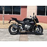 2020 BMW S1000R for sale 201181934