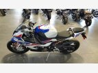 2020 BMW S1000RR for sale 200763197