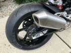 2020 BMW S1000RR for sale 200763670