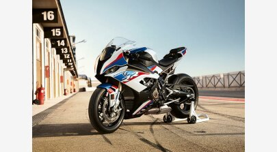 2020 BMW S1000RR for sale 200775532