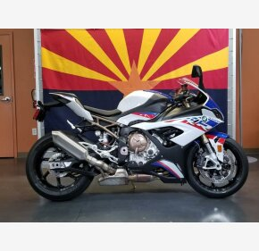 2020 BMW S1000RR for sale 200816476