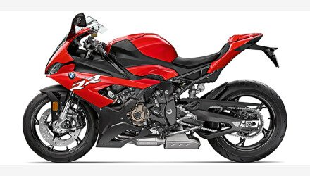 Bmw S1000rr Motorcycles For Sale Motorcycles On Autotrader