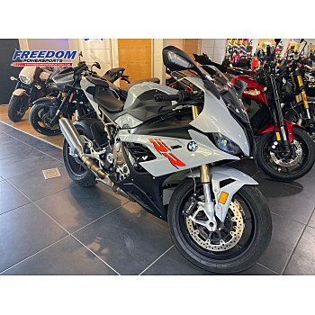 2020 BMW S1000RR for sale 200982902