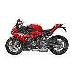 2020 BMW S1000RR for sale 201085700