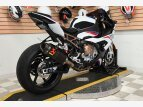 2020 BMW S1000RR for sale 201116487