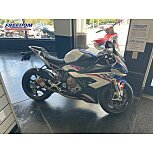 2020 BMW S1000RR for sale 201162884