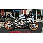 2020 BMW S1000RR for sale 201175836
