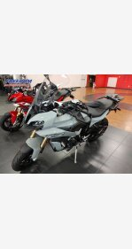 2020 BMW S1000XR for sale 200894810
