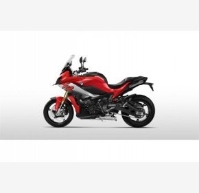 2020 BMW S1000XR for sale 200894936