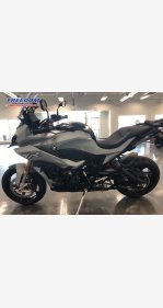 2020 BMW S1000XR for sale 200924580