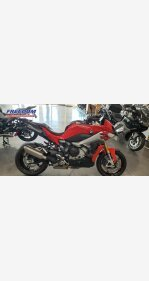 2020 BMW S1000XR for sale 200925647