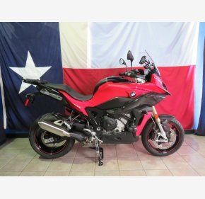 2020 BMW S1000XR for sale 200936227