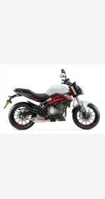 2020 Benelli 302S for sale 200967648