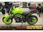 2020 Benelli 302S for sale 200988926