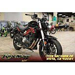 2020 Benelli 302S for sale 200988927