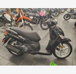 2020 Benelli Caffenero for sale 200959613
