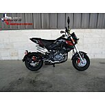 2020 Benelli TNT 135 for sale 200955455