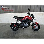 2020 Benelli TNT 135 for sale 200955458