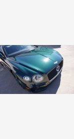 2020 Bentley Continental for sale 101393788