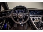 2020 Bentley Continental for sale 101460379