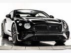 2020 Bentley Continental for sale 101532779