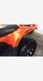 2020 CFMoto CForce 500 for sale 200850261