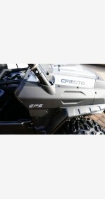 2020 CFMoto UForce 500 for sale 200854428
