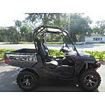 2020 CFMoto UForce 500 for sale 200966547