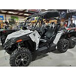 2020 CFMoto ZForce 500 for sale 200883961