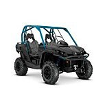 2020 Can-Am Commander 1000R for sale 200826231