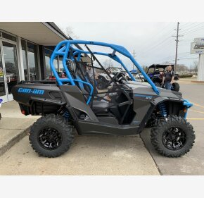 2020 Can-Am Commander 1000R for sale 200855574