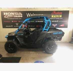 2020 Can-Am Commander 1000R for sale 200975803