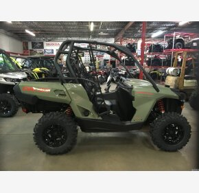 2020 Can-Am Commander 800R for sale 200808132