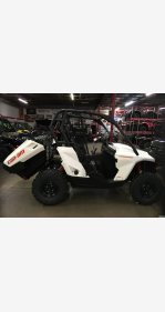 2020 Can-Am Commander 800R for sale 200808135