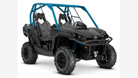 2020 Can-Am Commander 800R for sale 200811478