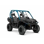 2020 Can-Am Commander 800R for sale 200821499