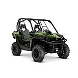 2020 Can-Am Commander 800R for sale 200826212