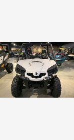 2020 Can-Am Commander 800R for sale 200839132