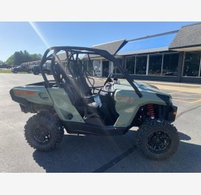 2020 Can-Am Commander 800R for sale 200854436