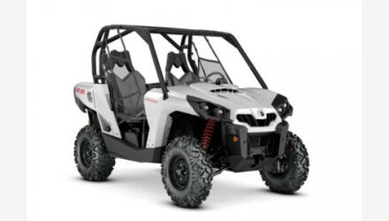 2020 Can-Am Commander 800R for sale 200857565